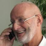 Helmut Bewernick